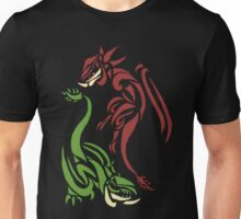 Rath tribal Unisex T-Shirt