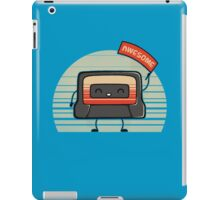 Cute Mix iPad Case/Skin