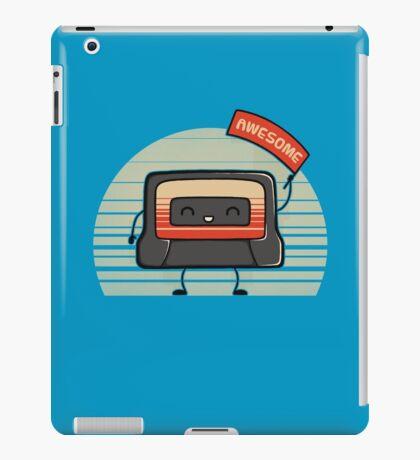 Cute Mix iPad Case/Skin