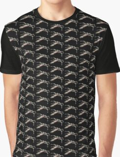 X-Wing Graphic T-Shirt
