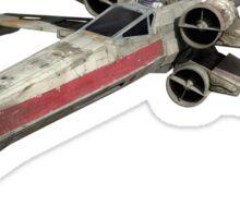 X-Wing Sticker