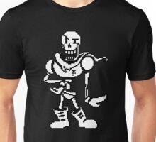 Undertale XII Unisex T-Shirt