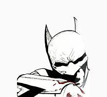 Batman Arkham City Unisex T-Shirt
