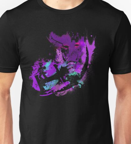 The Dream Master Unisex T-Shirt