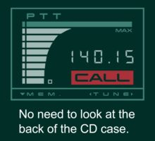 Codec by icedtees