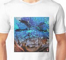 Land of dreams 007 Unisex T-Shirt