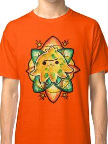 Shroomish  Classic T-Shirt