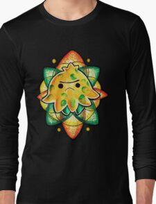 Shroomish  Long Sleeve T-Shirt