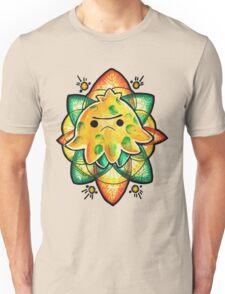 Shroomish  Unisex T-Shirt