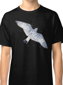 stay peculiar Classic T-Shirt