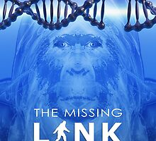 The Missing Link by Phil Perkins