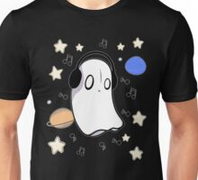 Undertale XXII Unisex T-Shirt