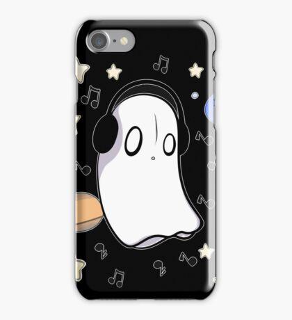 Undertale XXII iPhone Case/Skin