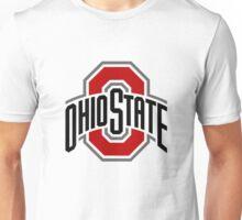 Ohio State University Unisex T-Shirt