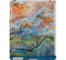 Rock Formation iPad Case/Skin
