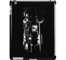 Secured [iPad case] iPad Case/Skin