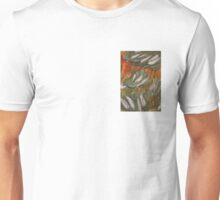 Safe in the storm Unisex T-Shirt