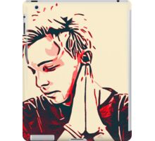 Artty iPad Case/Skin