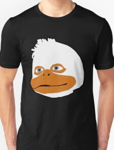The Duck Himself T-Shirt