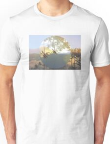 Pacifico Unisex T-Shirt
