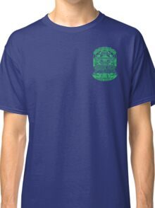 Cerebral palsy Classic T-Shirt