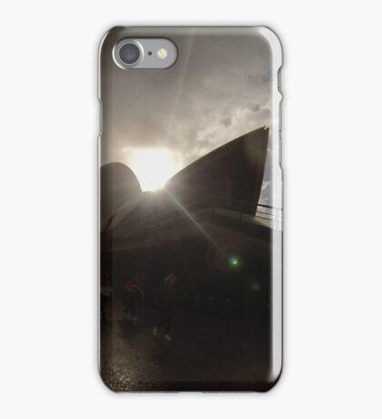 Sydney iPhone Case/Skin