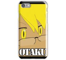 Rinkin the Chibi iPhone Case/Skin