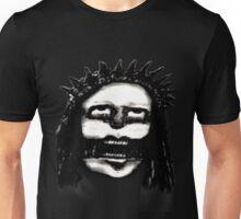 jeez Unisex T-Shirt