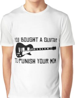 Pink Floyd Rock Music Quotes David Gilmour Roger Waters  Graphic T-Shirt