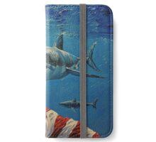 HAPPY MEAL iPhone Wallet/Case/Skin