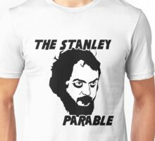 The Stanley K. Parable Unisex T-Shirt