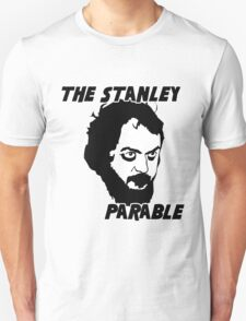 The Stanley K. Parable T-Shirt
