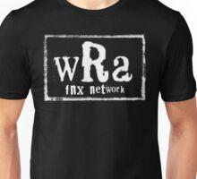 WRA nWostyle Unisex T-Shirt