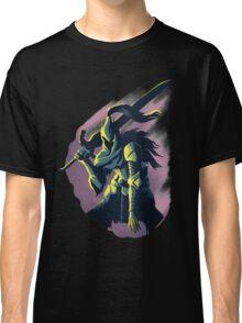 Knight Artorias Classic T-Shirt
