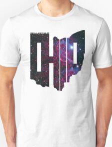 RecklessWear - Galaxy T-Shirt