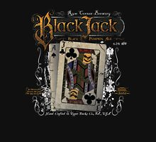 Black Jack Pumpkin Ale Unisex T-Shirt