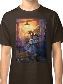 Vivi Mam Classic T-Shirt
