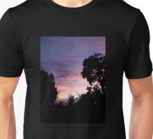 Peaceful Kingdom Unisex T-Shirt
