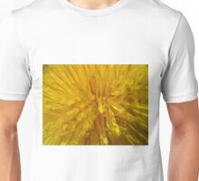 Unwanted Gold Unisex T-Shirt