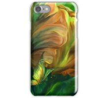 Tulips - Colors Of Paradise 2 iPhone Case/Skin
