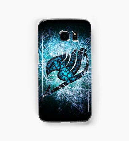 Fairy Tail Samsung Galaxy Case/Skin