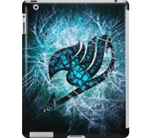 Fairy Tail iPad Case/Skin