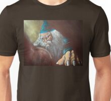 Merlin'ambition Unisex T-Shirt