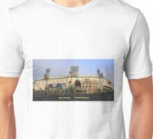 Tiger Stadium Unisex T-Shirt