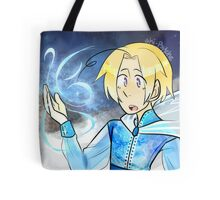 APH Canada - FROZEN Tote Bag