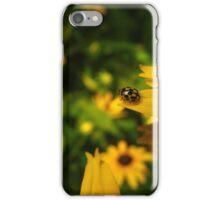 I get around iPhone Case/Skin