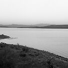 Looking North on Roosevelt Lake by James2001