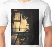 Atlanta, Piedmont Park Unisex T-Shirt
