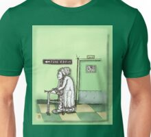 Fun Room Unisex T-Shirt