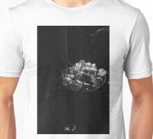 European Trash Unisex T-Shirt